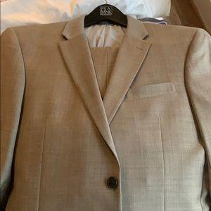 Men's Tommy Hilfiger suit